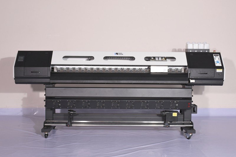 price roland large format eco solvent printer