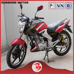 SX200-RX South America Popular High Specification 200CC Dirt Bike For Sale