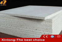 Fireproof building materials/ Fire Resistant MgO Wallboard