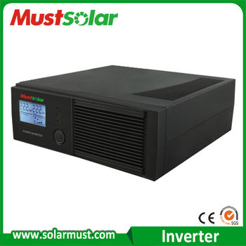 12 220 power inverter