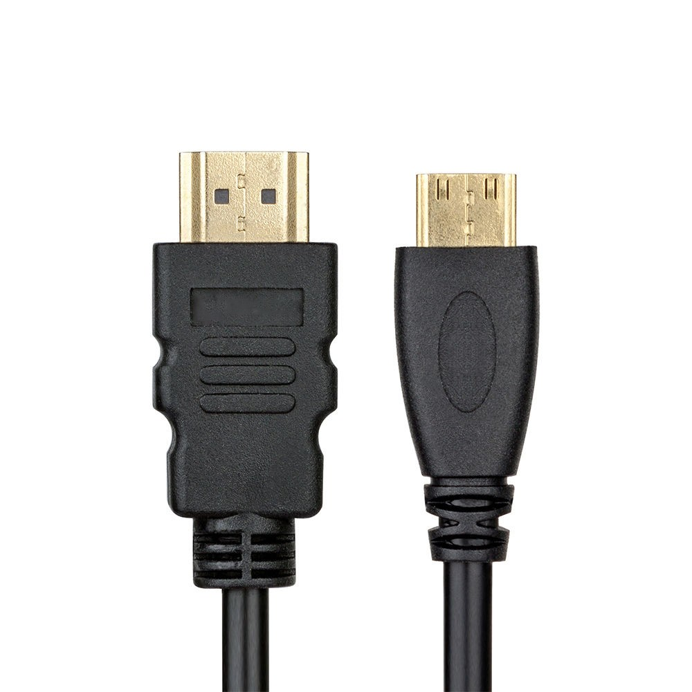 Super High Resolution Hdmi Accessory Bundle for Hdtv, Plasma, Lcd, Ps3, DVD Players, Satellite & Cable Boxes