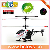 rc helicopter with built in camera Real-time transmission Video