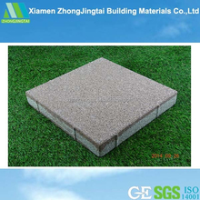High Quality Non-Slip Landscape Granite Ceramic red brick pavers