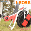 Most Popular Products 2017 Saddlebags Yuki Super Star Motorcycle