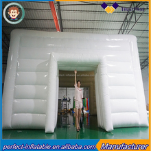 Factory price party tents for sale, inflatable party tent
