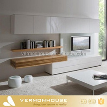 Vermonhouse Customized Modern Design Cabinet Simple Tv Stand
