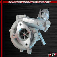 garrett GT1849V 727477-0005 turbocharger for sales price