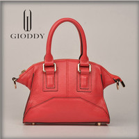 Best sale 2015 hot selling famous brand Hot selling authentic designer handbag