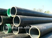 gas oil, fluid transmission coated steel tube pipelines