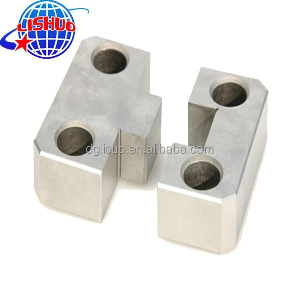 Steel t-type Lock pin for plastic mold/metal taper lock pin manufacturer