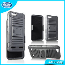 Factory price for Rugged Heavy Duty TPU PC Shockproof Case For Lenovo k5 Wholesale