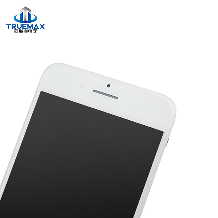Mobile Phone LCD Screen Display Replacement for iPhone 7 Plus