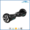 New Scooter 2015 Fashion Hoverboard ,Electric Balance Scooter