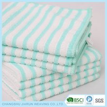 China factory cheap wholesale microfiber kitchen towels