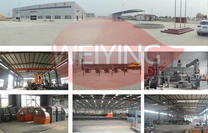 Новый 5 тонн 6 тонн 8 тонн 10 тонн 12 тонн 16 тонн Гидравлический автокран на продажу