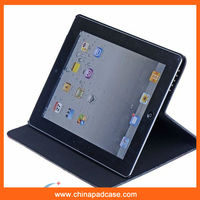 100% Real Carbon fiber material fits for new design iPad 2 case,Paypal accepted
