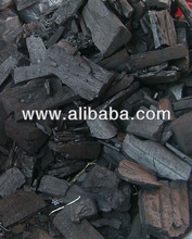 Nutural Charcoal( Best grade from fruit trees and hard woods)