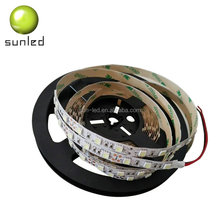 led strips light Wholesale 14.4W SMD 5050 double PCB waterproof RGB led flexible light