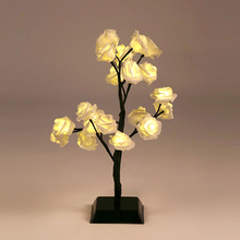 led christmas lights wholes blossom cherry flower tree light