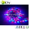 led strip smd2835 strip light led waterproof and non-waterproof RGB color