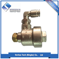 New hot products on the market quick air fittings alibaba with express