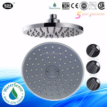 hair salon shower head shower head douche shower head ball joint
