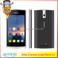 find android phone,2015 hot sale chinese OS 4.4.2 smartphones 4.0 inch I202 android phone ,top 10 android phonesfind android pho