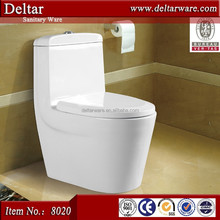 bathroom toilet twyford brand toilet, powerful flush water toilet seat