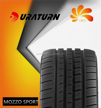 275/40/20 DURATURN Tyre for Chevrolet Uzbekistan market 275/40R20 tire