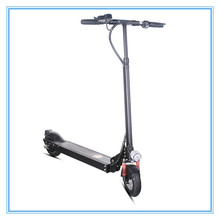 China wholesale china manufacturer lithium battery hybrid scooter