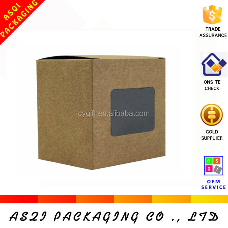custom wholesale food grade scooter food delivery box