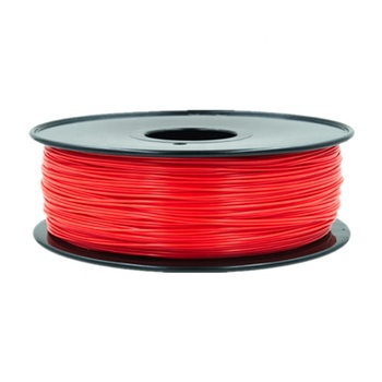 1.75mm & 3mm 28 colors PLA ABS HIPS 3D printer filament