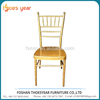 Chinese Cheap Romantic Wedding Chairs Used
