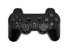 China Video Game Consoles Gaming Controller Video Games For Ps3