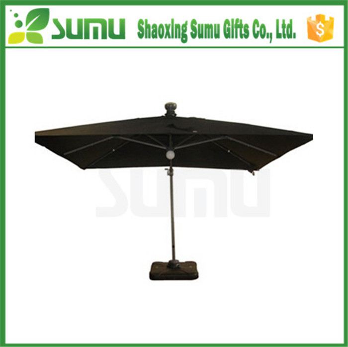 Wholesale fashion design tent beach sun umbrella