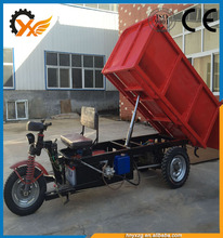 Convenient maintain Low devoted truck dumper for sale in pakistan
