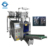 Auto Spare Parts Counting Packaging Machine