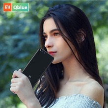 "Original Xiaomi Mi6 Mi 6 128GB Mobile Phone 12MP Dual Camera Snapdragon 835 Octa Core 5.15"" 1920x1080"