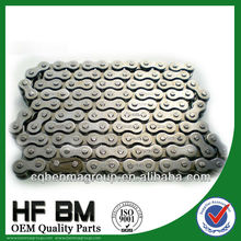 Motorcycle Chain 520H, Top Quality Motorcycle Driving Chain Kits, Professional Chain Manufacturer!!