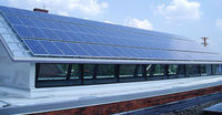 5000W 10KW Home Solar Power System Sistema Fotovoltaica De Energia Solar Renewable Energy