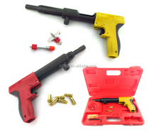 307 power loads cartridge tool pin nail shooting pill gun