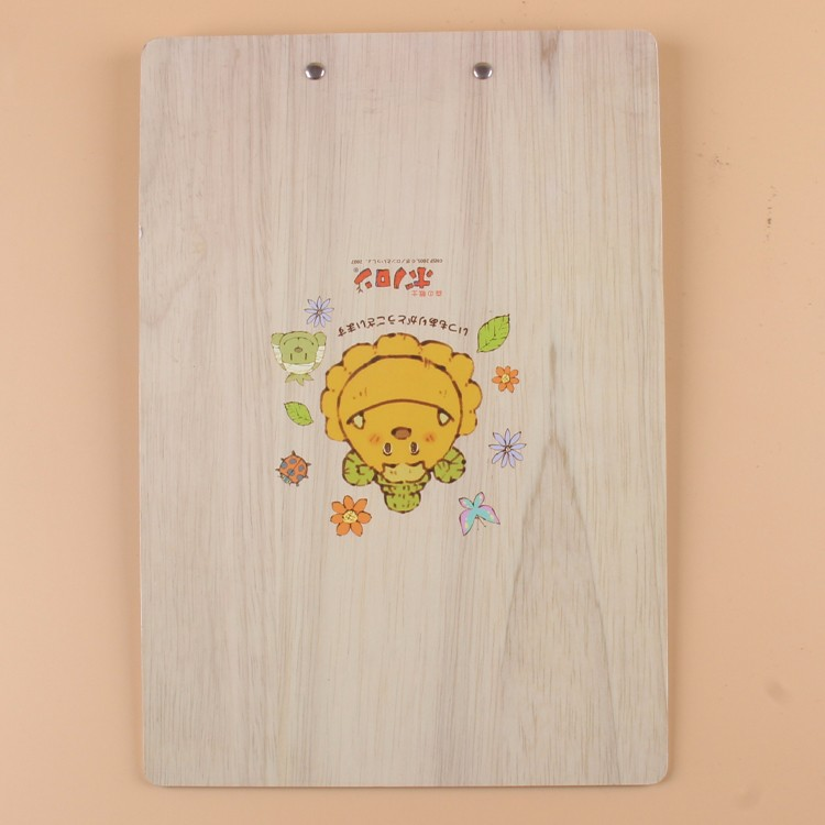 clipboard (3).jpg