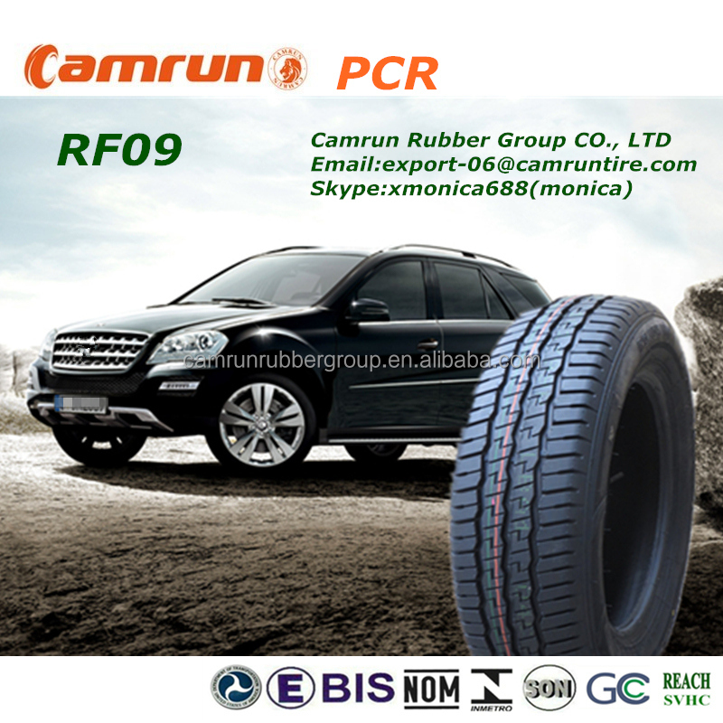Car tire importers 195R14C Chinese radial pcr tyres used in cars