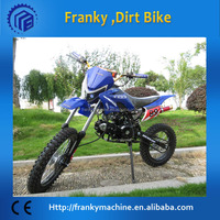 Best 150cc 2 stroke dirt bike
