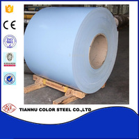 Cheap Price PPGI/GI Coils Color Coated Galvanized Steel Coil