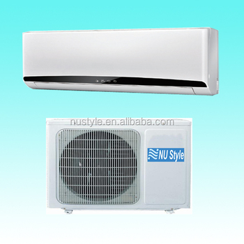 OEM Air conditioning 9000BTU to 36000BTU