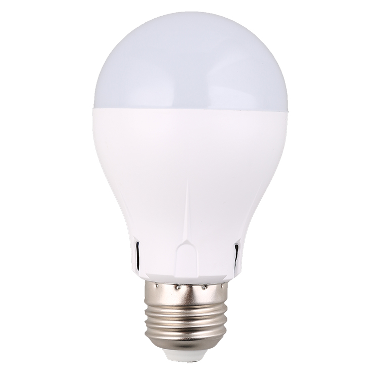 CE ROHS Unique designed SMD E27 PIR sensor led bulb 4W 7W PIR sensor led bulb price, LED light bulb