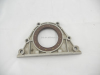 Auto Spare Parts Oil Valve Seat for Chinese Car Mini Van and Mini Truck