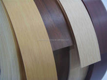 Furniture accessorys or fittings pvc edge banding