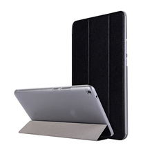 Smart Covers cases for Huawei MediaPad T3 8.0 KOB-L09 KOB-W09 for 8'' Tablet PC stand slim cases for Honor Play Pad 2 8.0